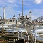 A Second Look at NNPC's Revival of Refineries Plan